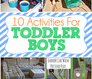 Thumb_10-activities-and-crafts-for-toddler-boys