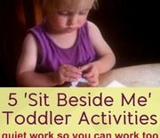 Thumb_quiet-activities-to-do-with-toddlers-11