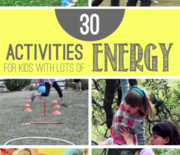 Thumb_gross-motor-activities-energy-433x650