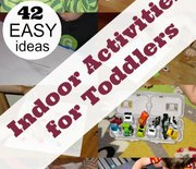 Thumb_indoor-toddler-activities-400