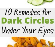 Thumb_10-remedies-for-dark-circles-under-your-eyes-561x1024