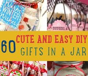 Thumb_60-cute-and-easy-diy-gifts-in-a-jar1