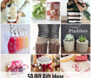 Thumb_50-diy-gift-ideas