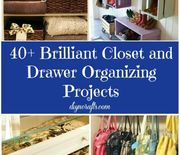 Thumb_closet-drawer-organizing