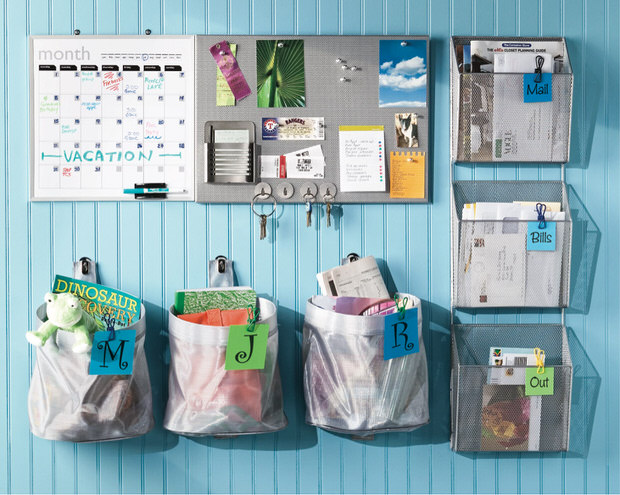 Home_organization_01___credit_-_the_container_store