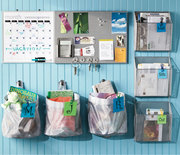 Thumb_home_organization_01___credit_-_the_container_store