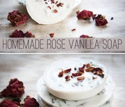 Thumb_rose-soap-2