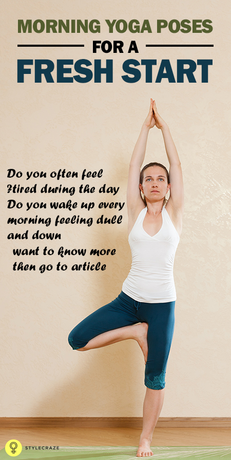 10-effective-morning-yoga-poses-to-give-you-an-energetic-start2