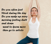 Thumb_10-effective-morning-yoga-poses-to-give-you-an-energetic-start2