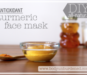 Thumb_diy-all-natural-antioxidant-turmeric-face-mask2