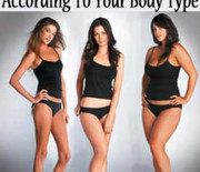 Thumb_how-to-lose-weight-according-to-your-body-type.-232x300