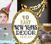 Thumb_10-easy-new-years-decor-ideas-390x1024