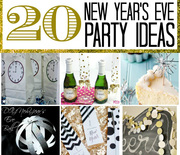 Thumb_20-new-years-eve-party-ideas-title