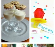 Thumb_kids-new-years-eve-party-ideas1-640x1024