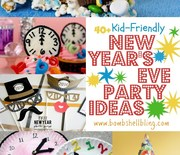 Thumb_40+-kid-friends-new-years-eve-party-ideas