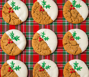 Thumb_white-chocolate-dipped-ginger-cookies3-srgb.