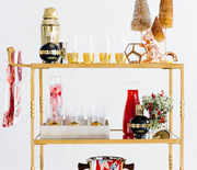 Thumb_how-to-style-a-holiday-bar-cart-chambord-1