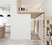 Thumb_7-ideas-for-small-studio-apartments