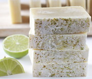 Thumb_coconut-lime-soap-1-650x624