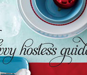 Thumb_the-savvy-hostess-guide