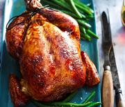 Thumb_roast-chicken