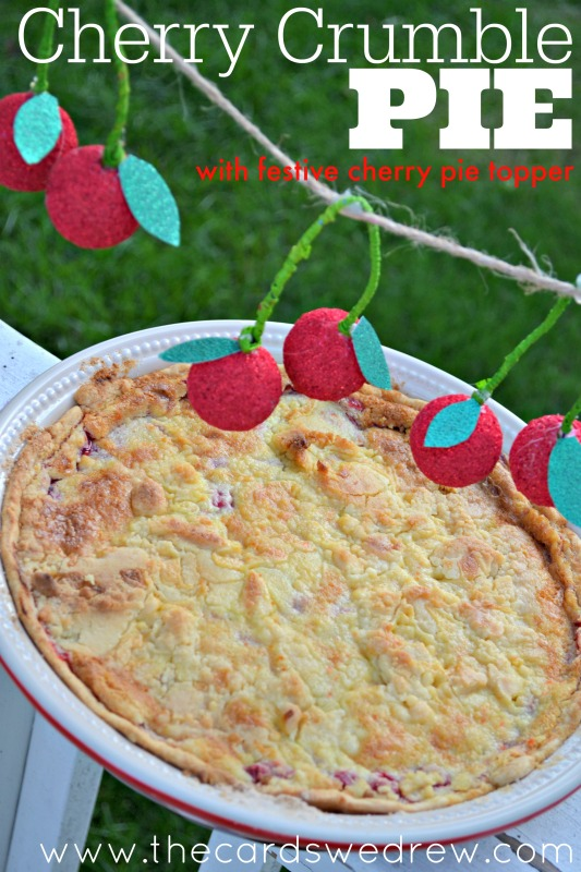 Cherry-crumble-pie-with-festive-cherry-pie-topper1
