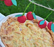 Thumb_cherry-crumble-pie-with-festive-cherry-pie-topper1