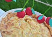Thumb_medium_cherry-crumble-pie-with-festive-cherry-pie-topper1