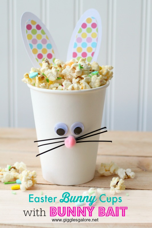 Easter-bunny-cups-with-bunny-bait_giggles-galore