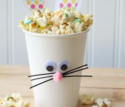 Thumb_easter-bunny-cups-with-bunny-bait_giggles-galore