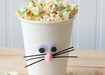 Thumb_medium_easter-bunny-cups-with-bunny-bait_giggles-galore