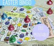 Thumb_printable-easter-bingo