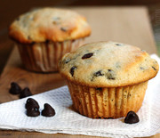 Thumb_low-fat-chocolate-chip-ricotta-muffins-550x427