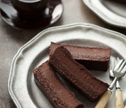 Thumb_chocolate-peppermint-silk-brownie-bars-gourmande-in-the-kitchen