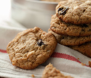 Thumb_cherry-cashew-cookies-from-gourmande-in-the-kitchen
