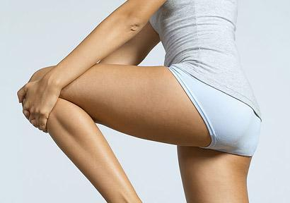Workout-exercise-underwear-thighs-cellulite-410x290