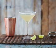 Thumb_margaritas_featured