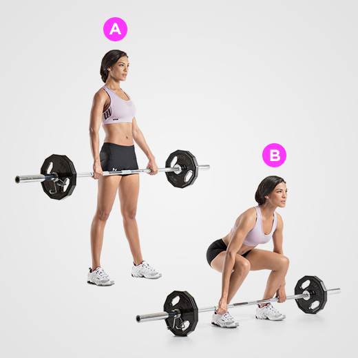 5-strength-moves-you-want-to-do-if-you-want-to-lose-weight-composites1