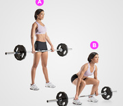 Thumb_5-strength-moves-you-want-to-do-if-you-want-to-lose-weight-composites1