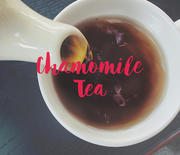 Thumb_bedtime-beverages-lose-weight-chamomile-tea