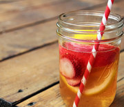 Thumb_article-sangria