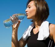 Thumb_800_woman-drinking-water