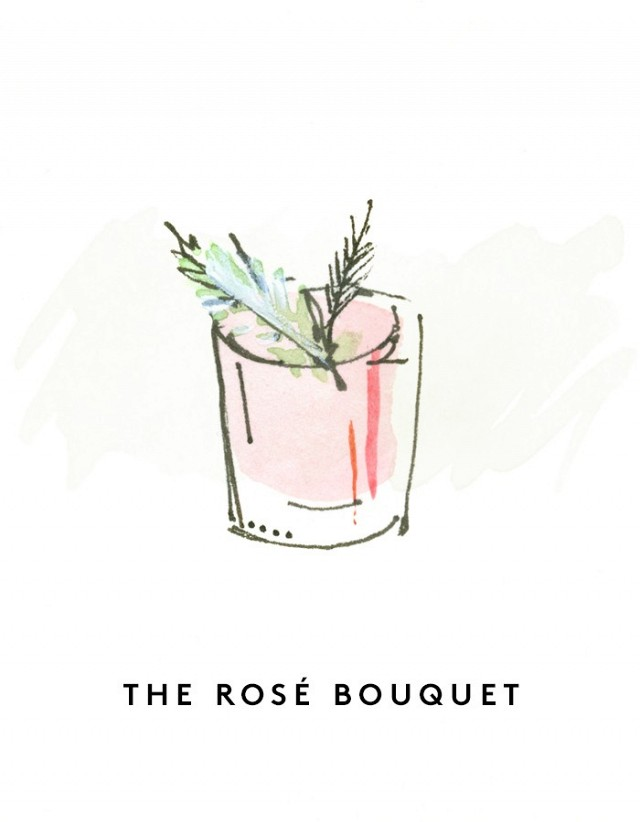 7-delicious-rose-cocktails-to-up-your-hosting-game-1766726-1463021308.640x0c