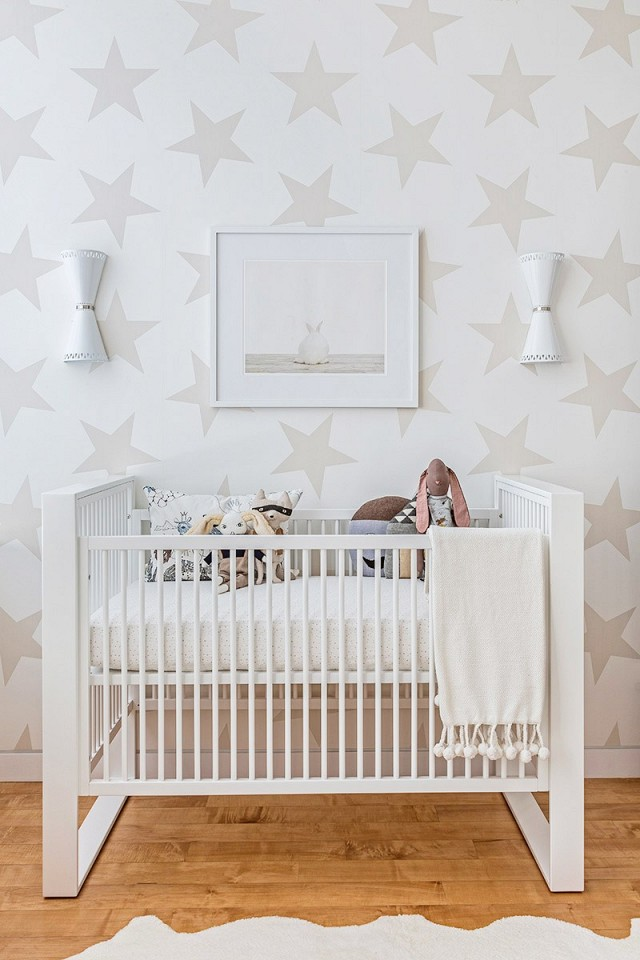 10-nursery-styling-tips-that-dont-involve-pink-or-blue-1682437-1456960837.640x0c
