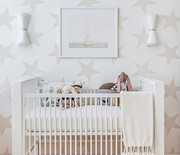 Thumb_10-nursery-styling-tips-that-dont-involve-pink-or-blue-1682437-1456960837.640x0c