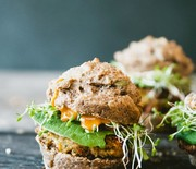 Thumb_a-falafel-burger-recipe-with-bright-fresh-flavors-1624927-1452901305.640x0c