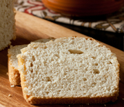 Thumb_beer-bread-2