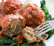 Thumb_slow-cooker-broccoli-rabe-meatballs