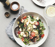 Thumb_chantelle_grady_couscous_salad-2-1-680x829