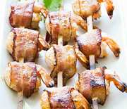 Thumb_bacon-wrapped-shrimp-vertical-a-1600